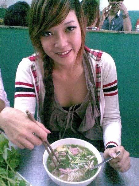 Danh Sach Girl Xinh Quy Nhơn Yentina3