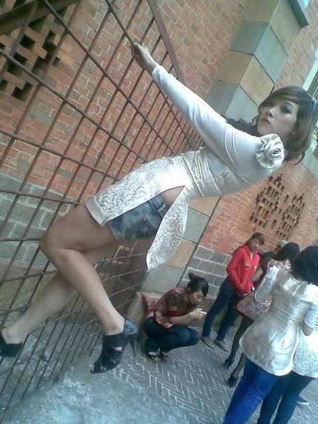 Danh Sach Girl Xinh Quy Nhơn Yentina4