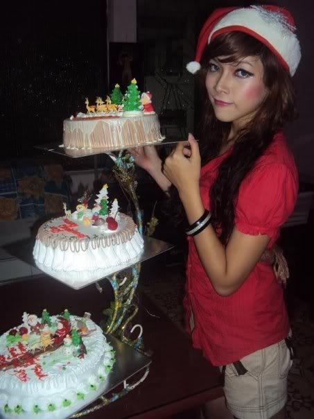 Danh Sach Girl Xinh Quy Nhơn Yentina6