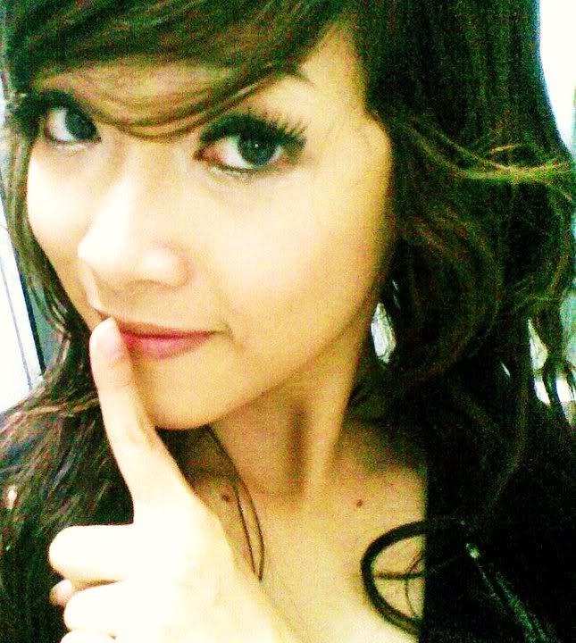 Danh Sach Girl Xinh Quy Nhơn Yentina7