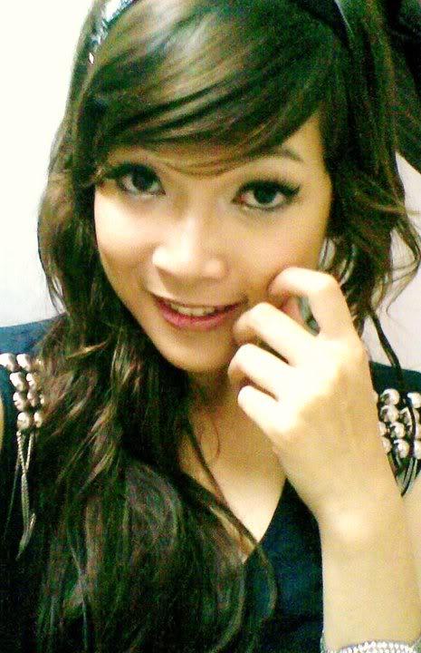 Danh Sach Girl Xinh Quy Nhơn Yentina8