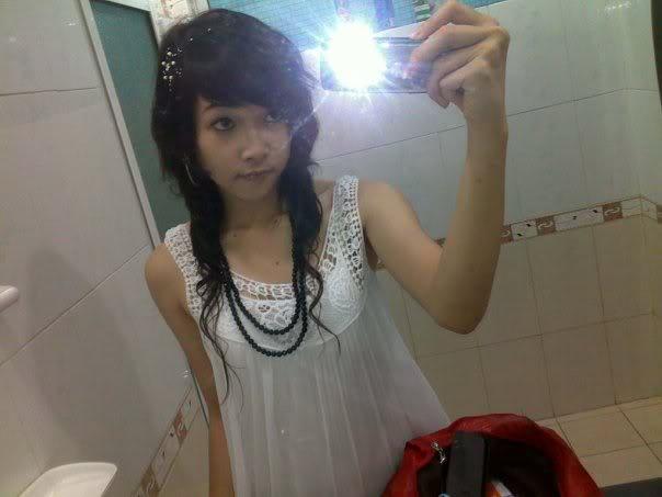 Danh Sach Girl Xinh Quy Nhơn Yentina9