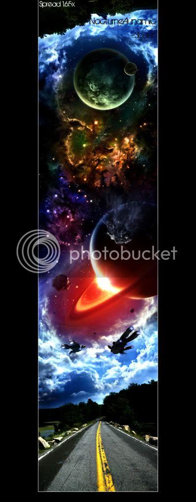 FFR Profile bacgrounds SpaceLaneIIShaun