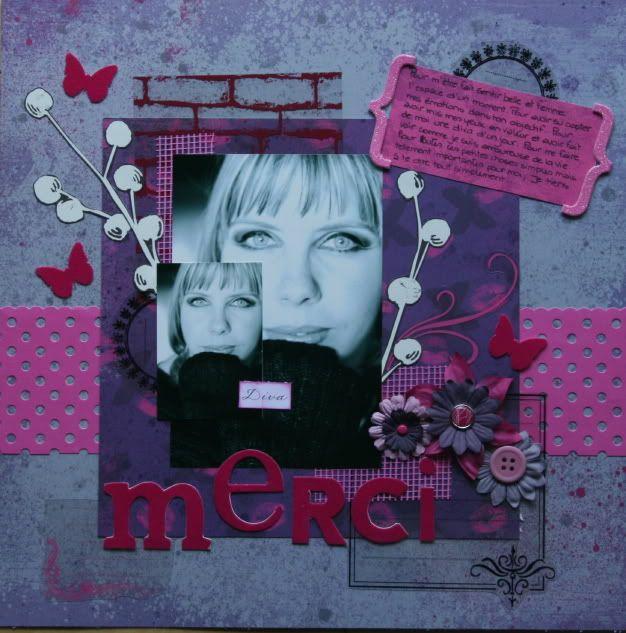 Défi MERCI d'avril de Marie-Anne - Page 2 Scrapbooking094_1_1_1