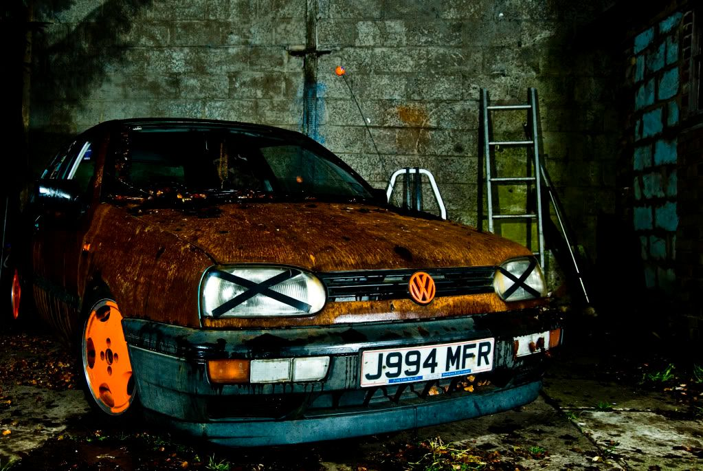 recent photoshoots Ratmobileelective2