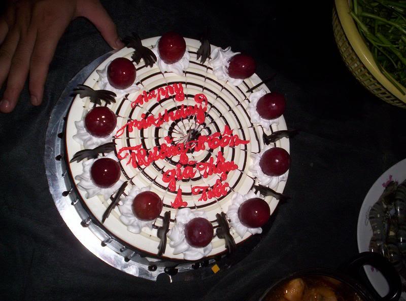 Sinh nhật của Trưởng môn 100_2762