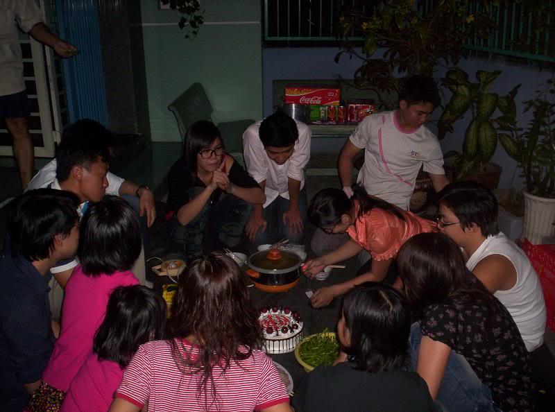 Sinh nhật của Trưởng môn 100_2763