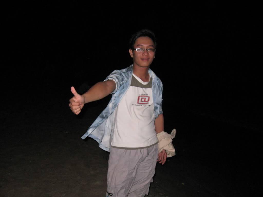 Chuyến đi Long Hải IMG_0218