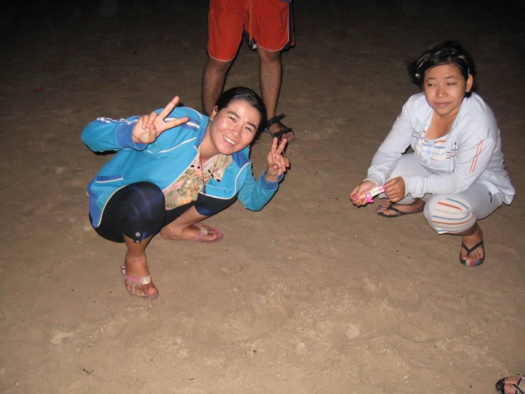 Chuyến đi Long Hải IMG_0221