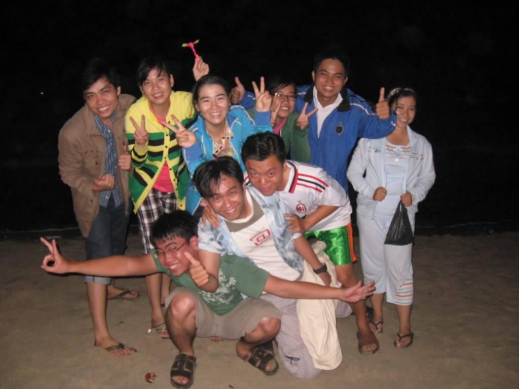 Chuyến đi Long Hải IMG_0225