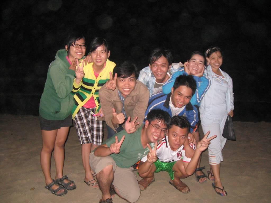 Chuyến đi Long Hải IMG_0226