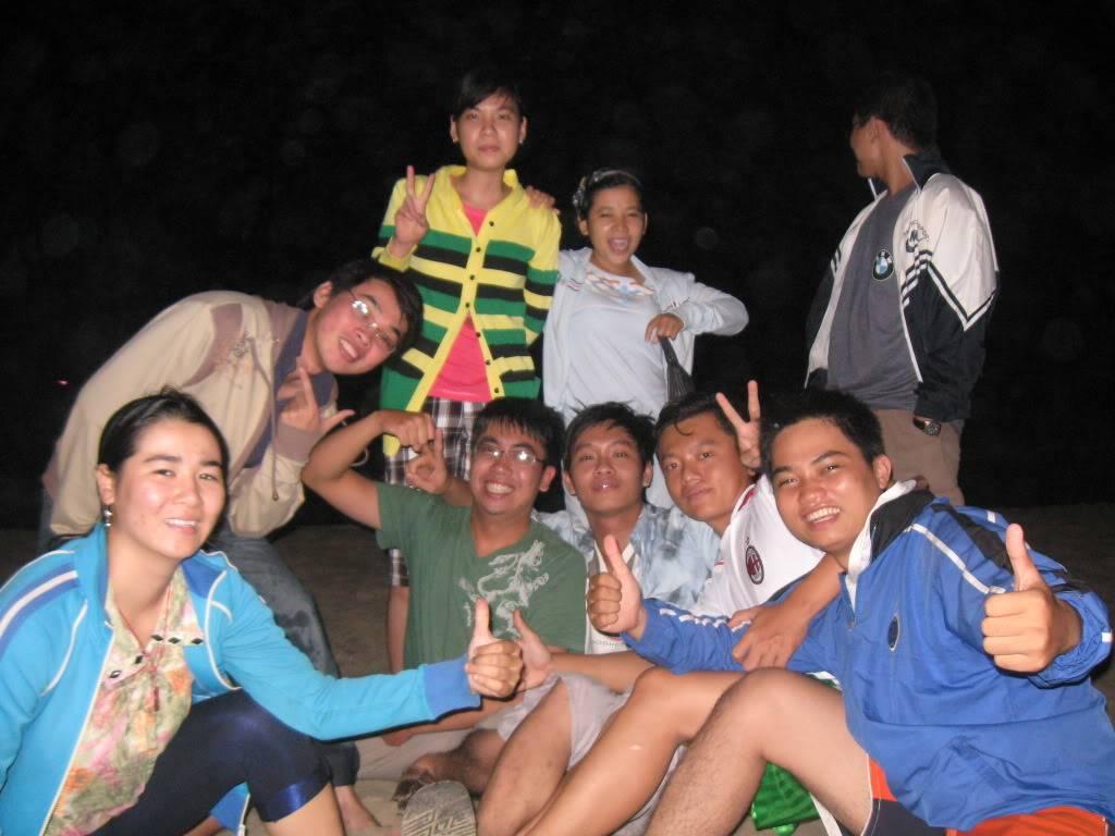 Chuyến đi Long Hải IMG_0229