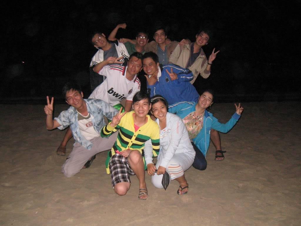 Chuyến đi Long Hải IMG_0232