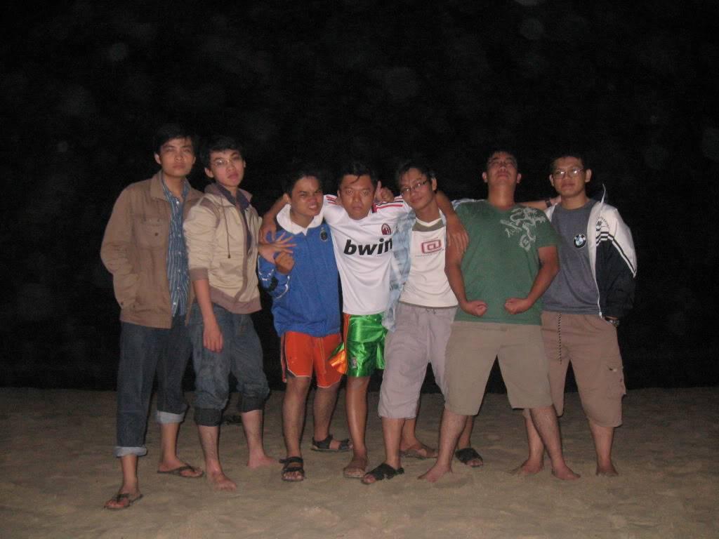 Chuyến đi Long Hải IMG_0239
