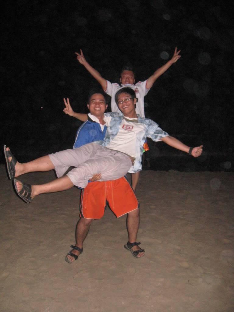 Chuyến đi Long Hải IMG_0240