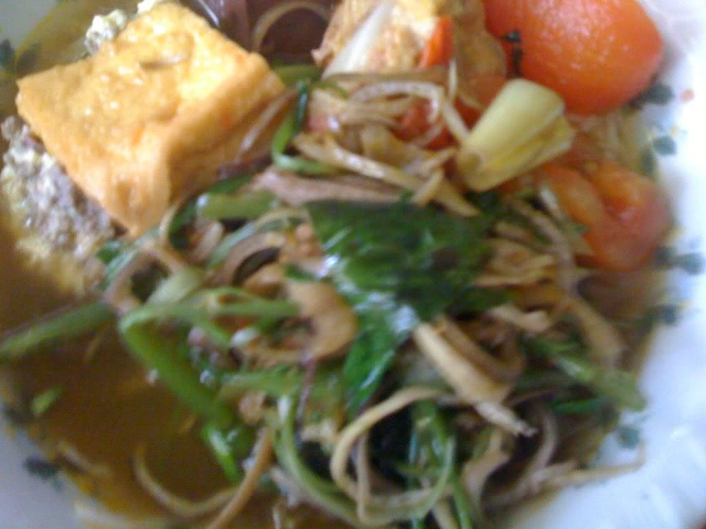 Một ngày xuống nhà Thái sư phụ 17/8/2011 IMG_0715