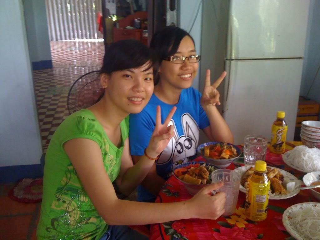 Một ngày xuống nhà Thái sư phụ 17/8/2011 IMG_0722