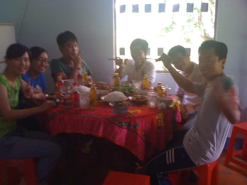 Một ngày xuống nhà Thái sư phụ 17/8/2011 IMG_0723
