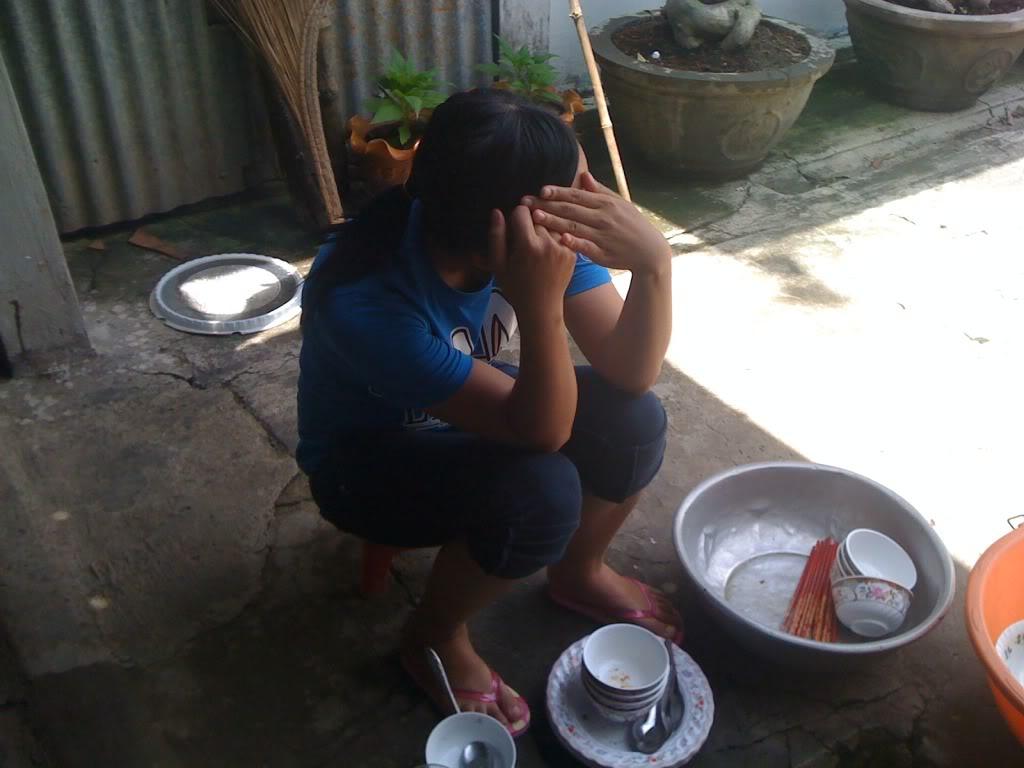 Một ngày xuống nhà Thái sư phụ 17/8/2011 IMG_0725