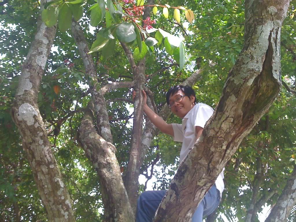 Một ngày xuống nhà Thái sư phụ 17/8/2011 IMG_0727