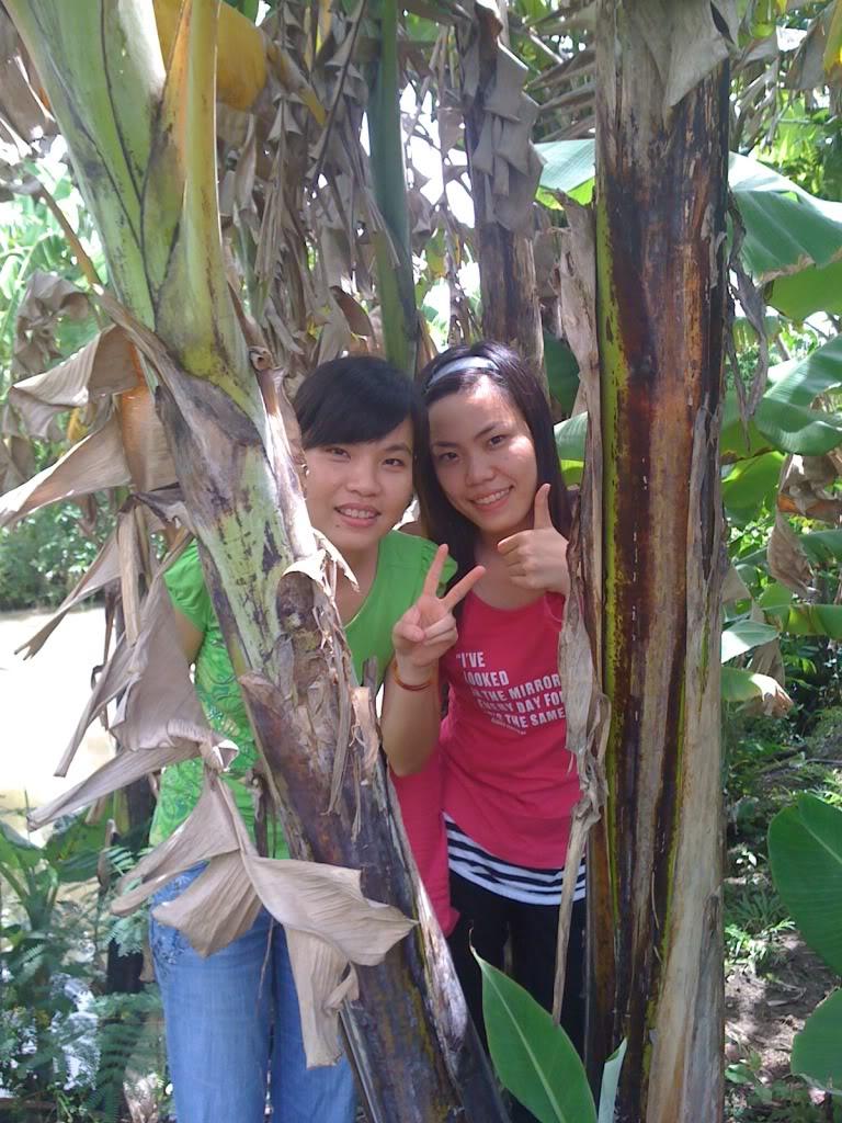 Một ngày xuống nhà Thái sư phụ 17/8/2011 IMG_0733
