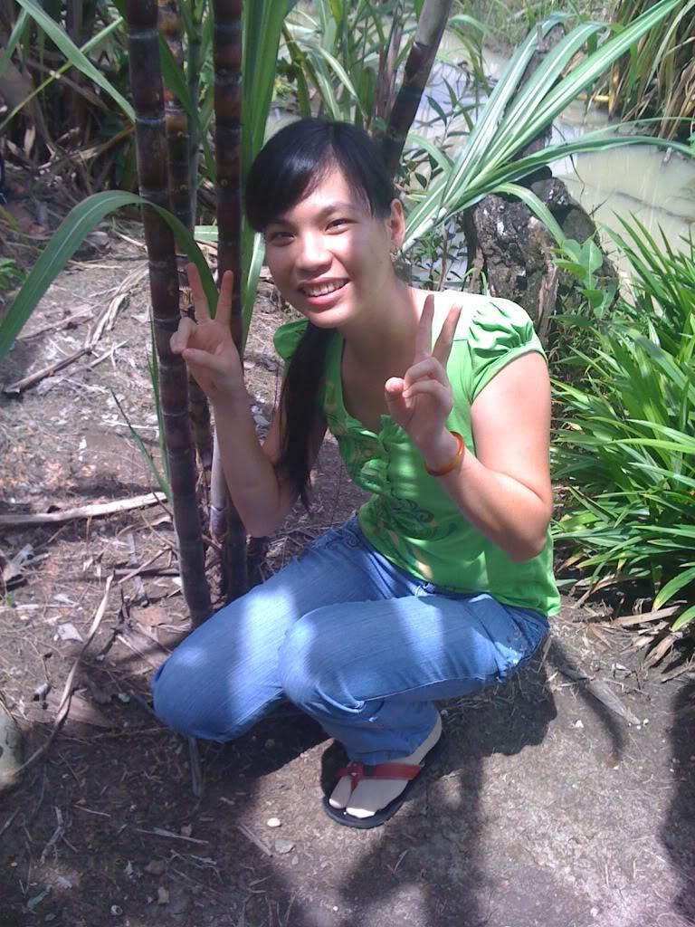 Một ngày xuống nhà Thái sư phụ 17/8/2011 IMG_0735