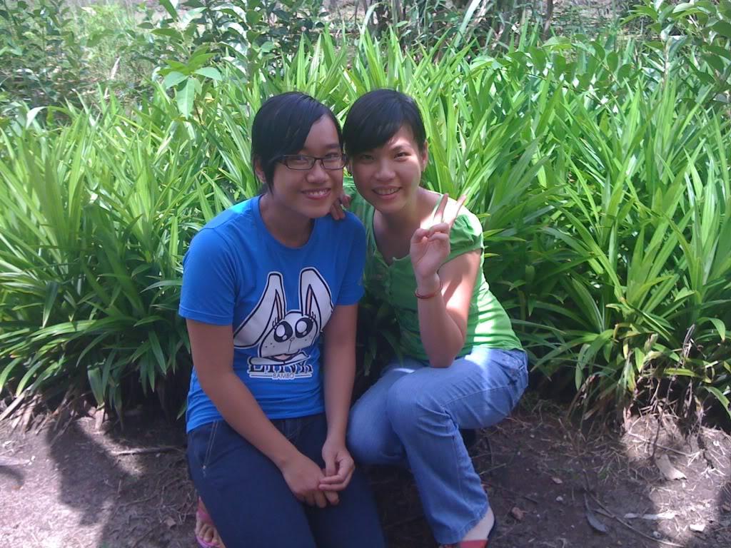 Một ngày xuống nhà Thái sư phụ 17/8/2011 IMG_0736