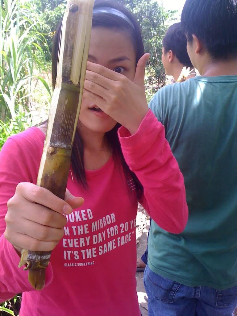 Một ngày xuống nhà Thái sư phụ 17/8/2011 IMG_0745
