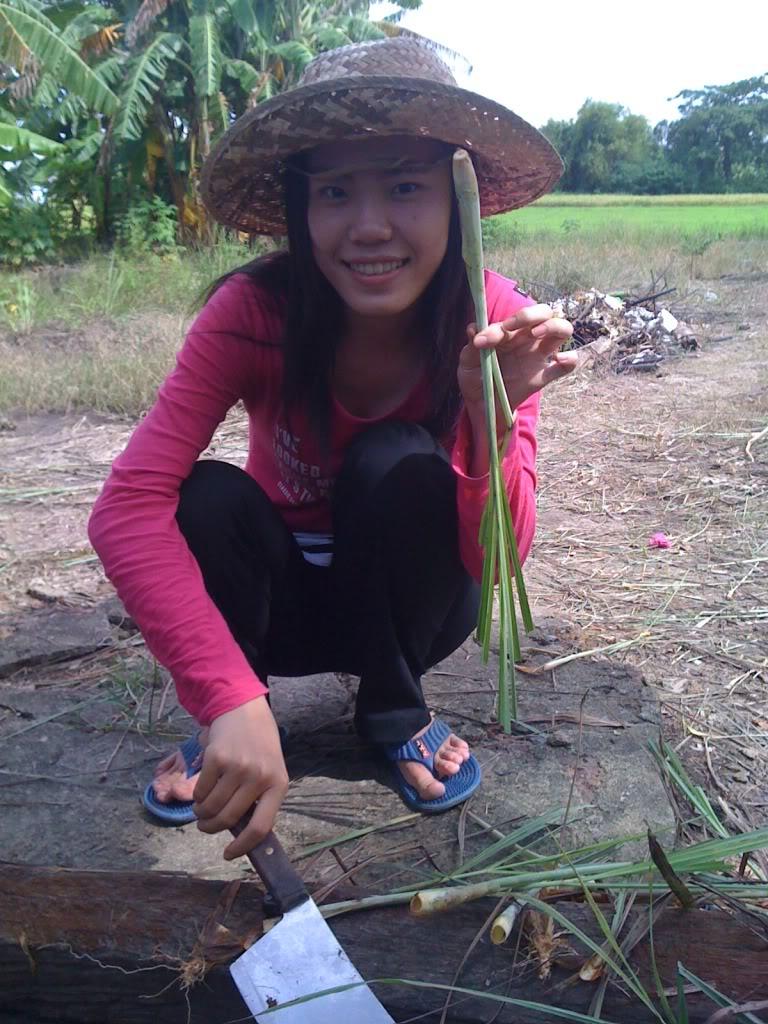 Một ngày xuống nhà Thái sư phụ 17/8/2011 IMG_0758