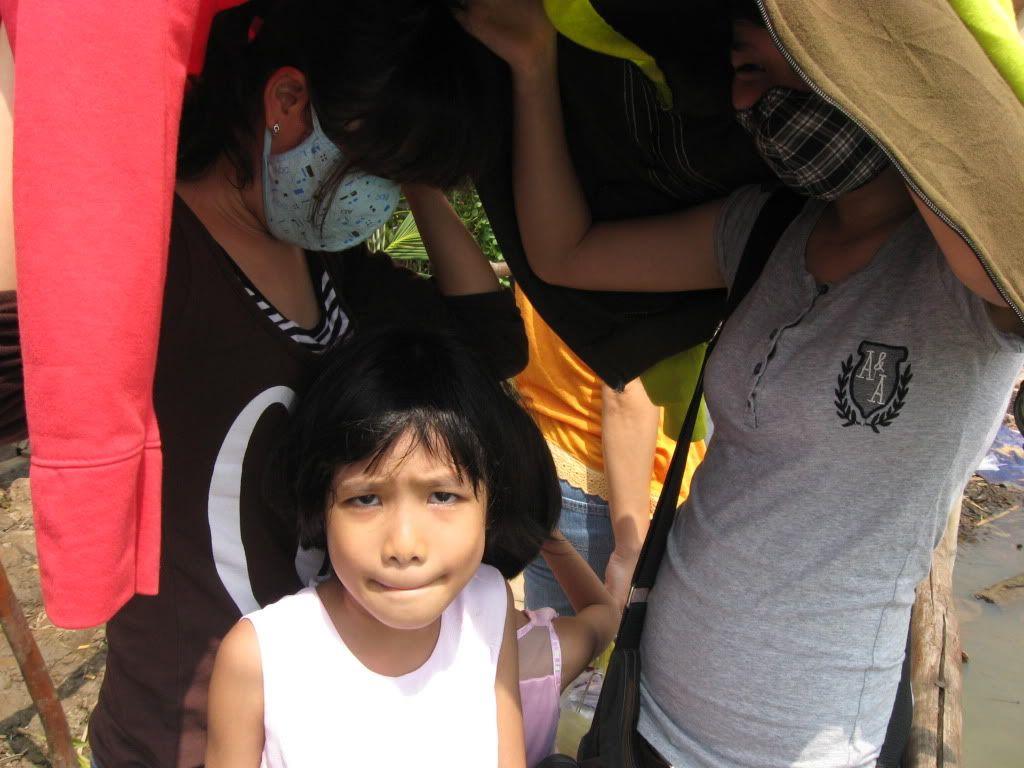 Hình đi Đảo dừa lửa nè IMG_3465
