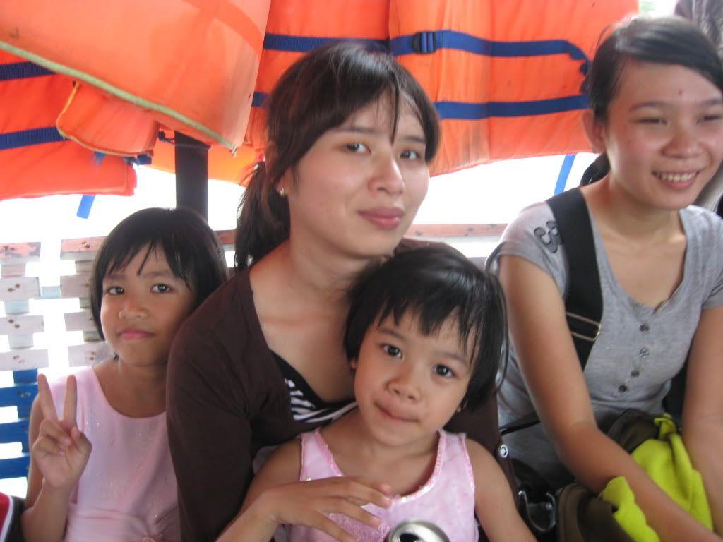 Hình đi Đảo dừa lửa nè IMG_3478