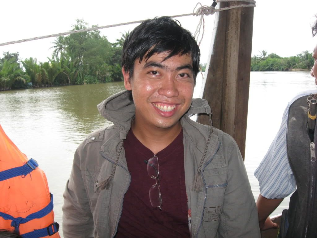 Hình đi Đảo dừa lửa nè IMG_3479