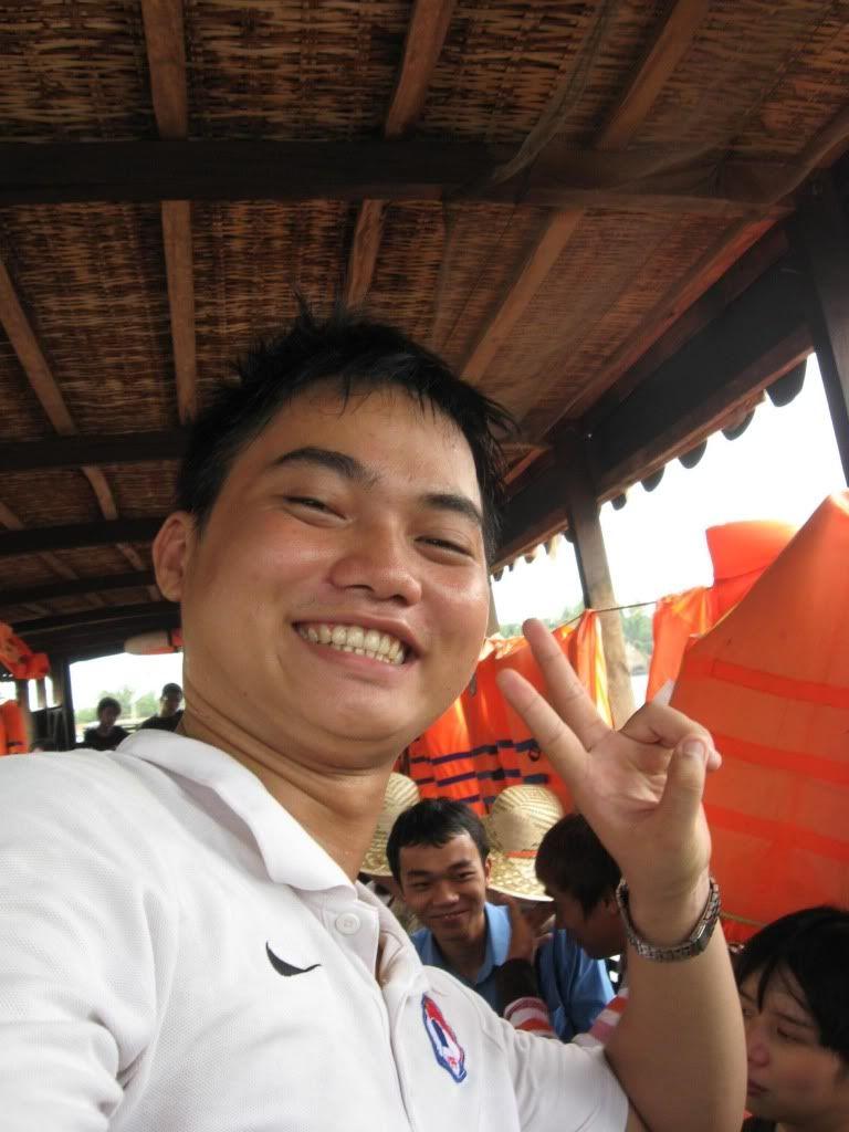 Hình đi Đảo dừa lửa nè IMG_3482