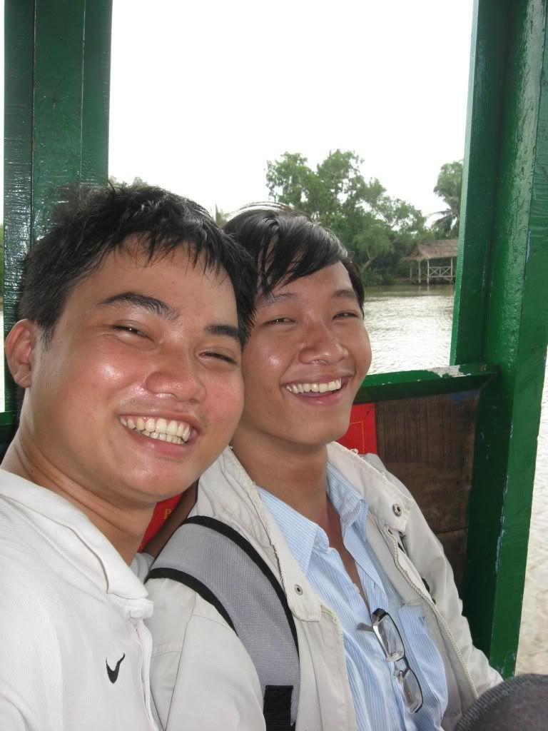 Hình đi Đảo dừa lửa nè IMG_3483