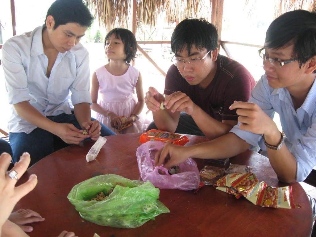 Hình đi Đảo dừa lửa nè IMG_3484