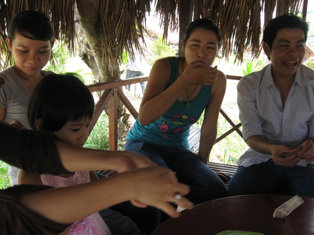 Hình đi Đảo dừa lửa nè IMG_3485
