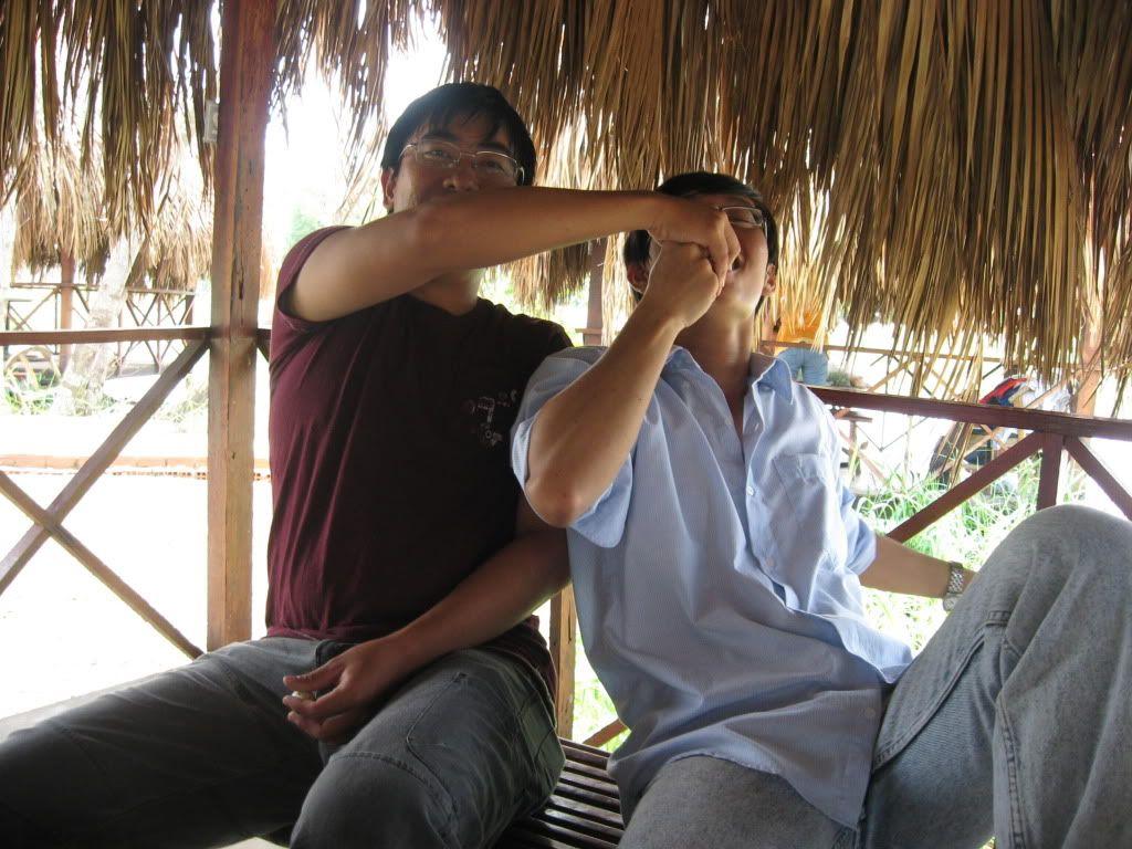 Hình đi Đảo dừa lửa nè IMG_3486