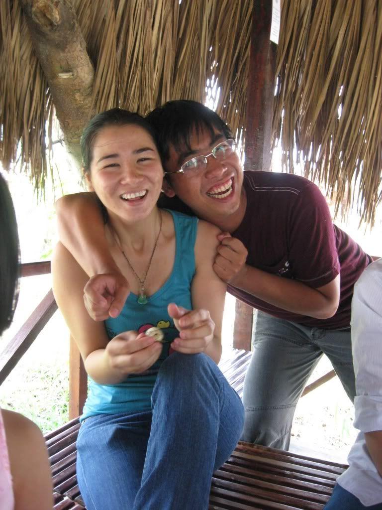 Hình đi Đảo dừa lửa nè IMG_3487