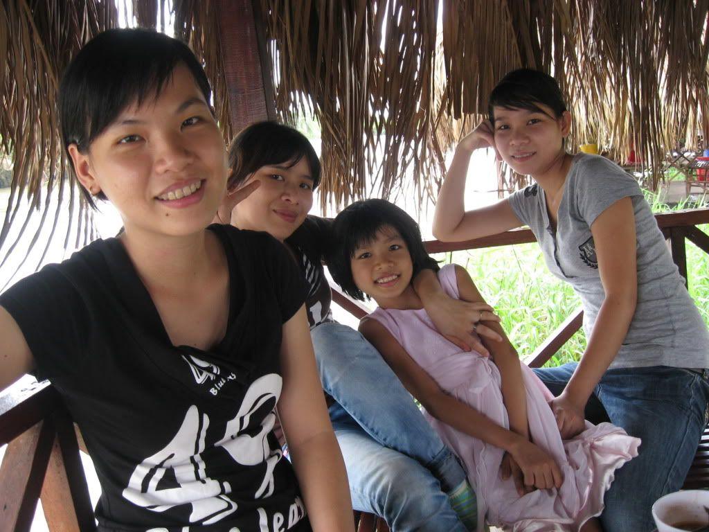 Hình đi Đảo dừa lửa nè IMG_3499
