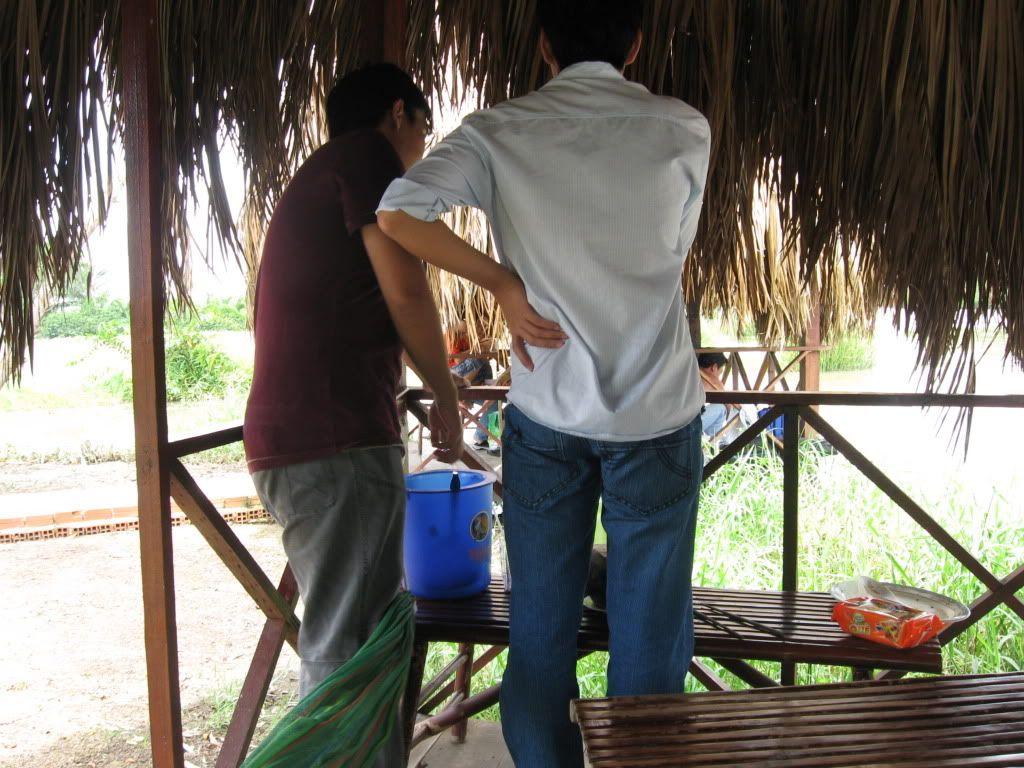Hình đi Đảo dừa lửa nè IMG_3500