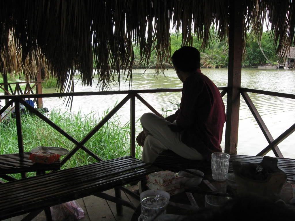 Hình đi Đảo dừa lửa nè IMG_3504