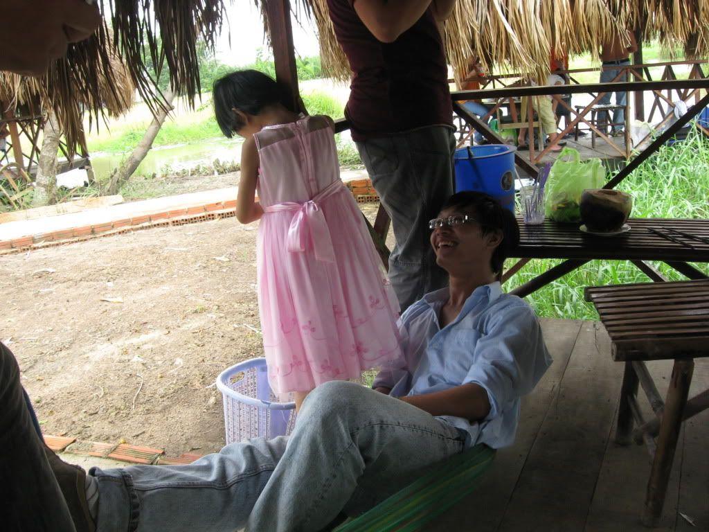 Hình đi Đảo dừa lửa nè IMG_3506