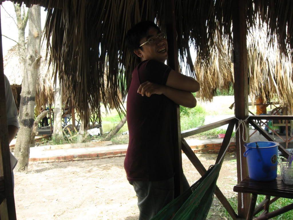 Hình đi Đảo dừa lửa nè IMG_3512