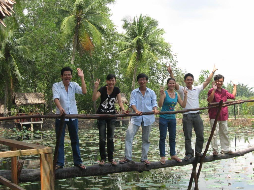Hình đi Đảo dừa lửa nè IMG_3515