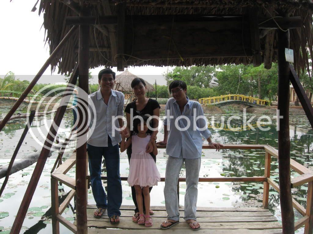 Hình đi Đảo dừa lửa nè IMG_3517