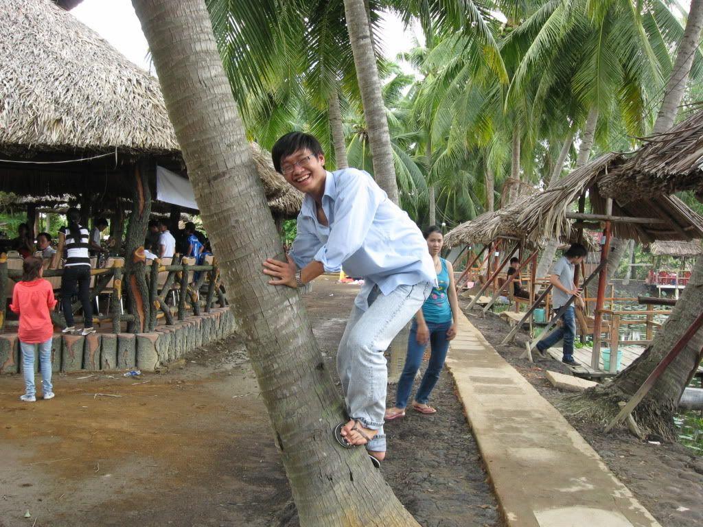 Hình đi Đảo dừa lửa nè IMG_3518