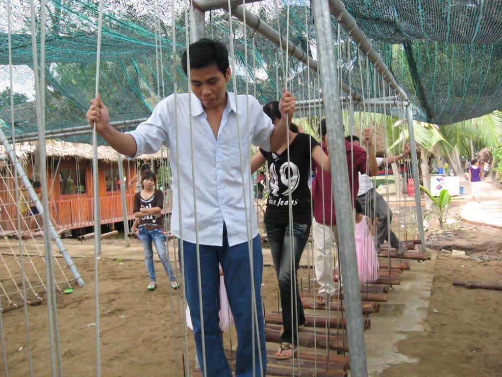 Hình đi Đảo dừa lửa nè IMG_3520