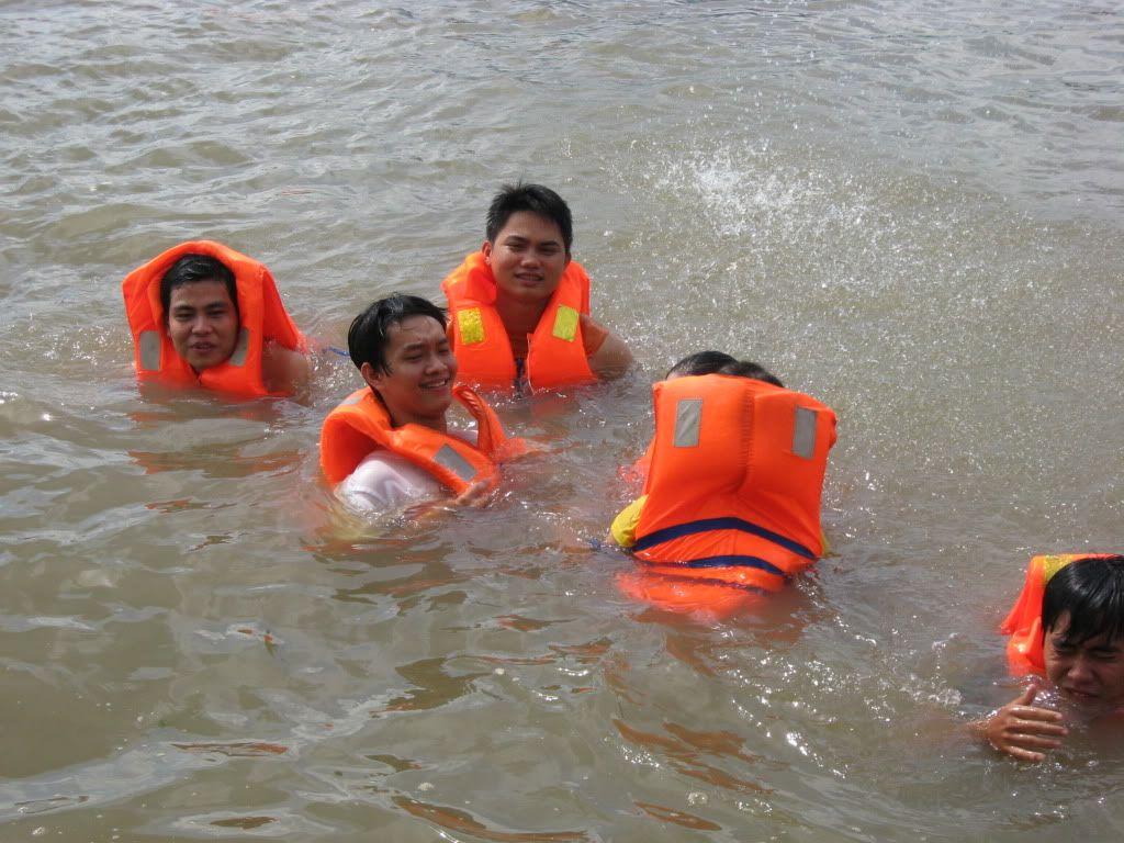 Hình đi Đảo dừa lửa nè IMG_3563
