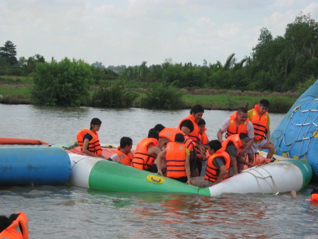 Hình đi Đảo dừa lửa nè IMG_3569
