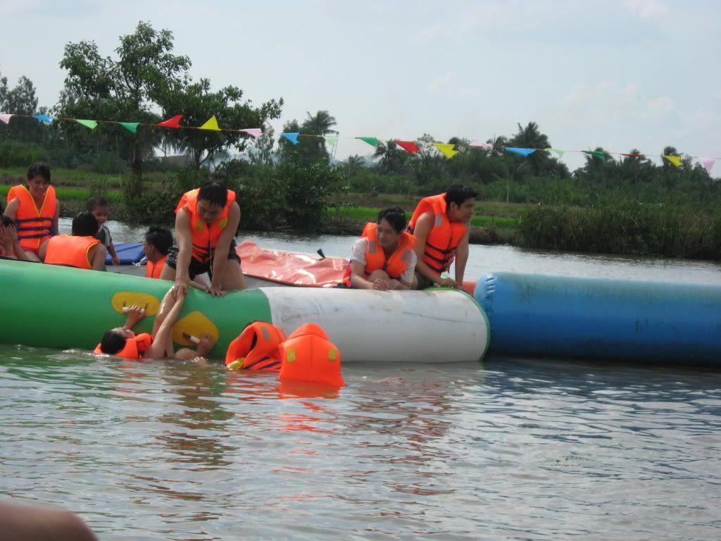 Hình đi Đảo dừa lửa nè IMG_3585